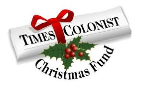 help with christmas donate to the christmas fund and help those in need
