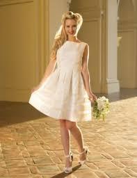 Vintage Weddings Fashion Vintage Style Wedding Shoes Retro Inspired Shoes