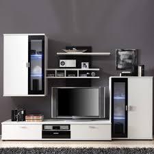 Wohnzimmerschrank Neu Ebay Wohnzimmerschrank Angenehm Auf Moderne Deko Ideen Auch