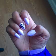 designer nails salon 22 photos u0026 19 reviews nail salons 3626