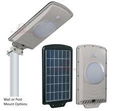 solar light wall 12 watt solar light 1400 lumen all in one solar