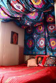 Diy Bedroom Decorating Ideas On A Budget by Budget Bedroom Makeover Ideas 25 Wonderful Diy Headboard