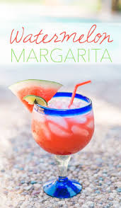 watermelon margarita png 316 best drawing images on pinterest draw drawings and mixed