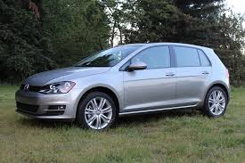 volkswagen cars 2015 2015 volkswagen golf tdi video road test