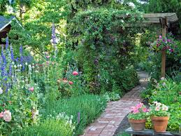 garden beautiful picture of garden landscaping decoration using