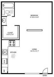 520 Sq Ft Vista Alegre Apartment Homes 1489 Zepol Road Santa Fe Nm Rentcafé