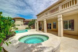 Houses With Pools Paradise Valley Golf Houses With Pools Golf Homes With Swimming