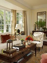 interior home designs photo gallery living rooms interior design photo gallery timothy corrigan