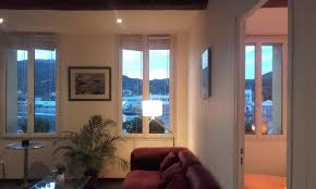 chambre d hote port vendres appartement la méditerranée vue sur la mer appartement port vendres