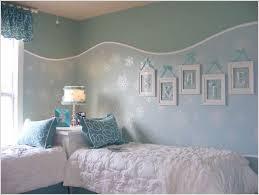 Best  Frozen Girls Bedroom Ideas On Pinterest Frozen Girls - Cheap bedroom ideas for girls