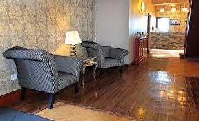 Laminate Flooring Teesside The Park Hotel U2022 Redcar