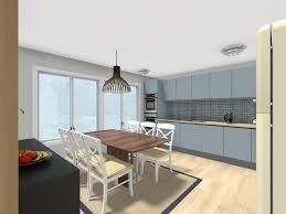 kitchen area ideas kitchen ideas roomsketcher