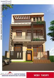 interior design your own home alluring interior design your own