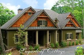 house plans cottage style cottage style house plans smartness design home design ideas