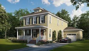 colonial house designs colonial house plans southern style home design