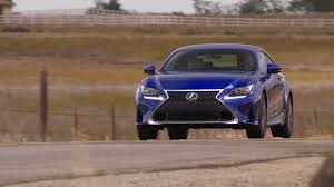 new lexus rc 200t 2016 lexus rc 200t f sport on vimeo