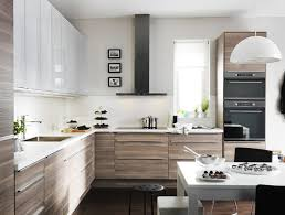 cuisine ikea sofielund 200 best kitchen ideas images on kitchen ideas