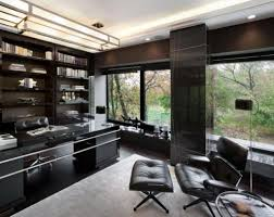Luxury Home Office Design  Best Ideas About Luxury Office On - Luxury home office design