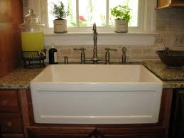 farmhouse faucet kitchen kitchen farmhouse faucet kitchen and 53 retrofit apron sink ikea