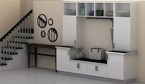 ikea mud room storage solutions an ikea mudroom
