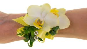 wedding wrist corsage wedding wrist corsage