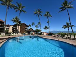 Papakea Resort Map Papakea G301 Great Condo In Family Ocean R Vrbo