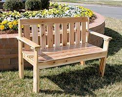 34 best benchs images on pinterest balcony build a bench and