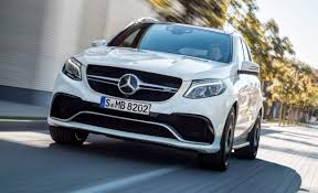 mercedes cheapest car mercedes raises prices for 2016 gle class car and driver