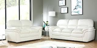 ivory leather reclining sofa 2 seater cream leather sofa ivory leather sofa suite 2 seater cream