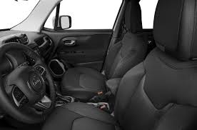 jeep avalanche 2016 jeep renegade price photos reviews u0026 features