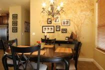 Dining Room Wall Paint Ideas Ideas For Small Canvas Painting Zippered Info