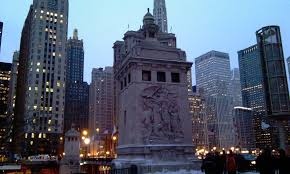 Three Bedroom Apartments In Chicago Perfect Stunning 3 Bedroom Apartments For Rent In Chicago Chicago