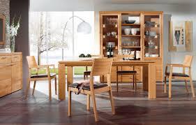 oleo dining table wöstmann