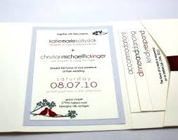 wedding invitations canada staples wedding invites staples wedding invitation kits staples