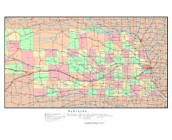 Highway Map Of Usa by Maps Of South America And South American Countries Political Map