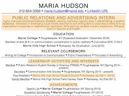 how to make a perfect resume haadyaooverbayresort com do best 7