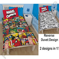 marvel window curtains bedroom avengers accessories wall mural marvel bedroom wallpaper dulux in box peppa pig pdpylm captain america drapes avengers room emble wall