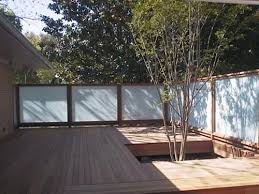 Roof Panels For Patios Plastic Patio Covers Polycarbonate Patio Roof Panels Regal