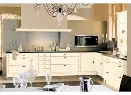 design of kitchen furniture furniture design kitchen india kitchen design ideas