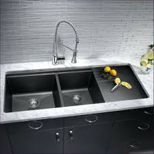 best high end kitchen faucet brands quality faucets jhjhouse com