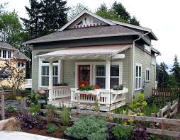 house with porch tiny cottage house plans tiny cottage houses with porches small