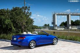lexus is 250c 2013 lexus is 250 c information and photos momentcar