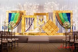 wedding backdrop frame indian wedding backdrop