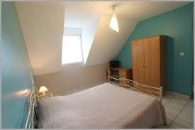 chambre d hote courtils idée fraîche pour chambre d hote courtils photos 1032806 chambre idées
