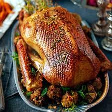 best 25 roast goose recipes ideas on roast