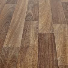 Cheap Tile Effect Laminate Flooring Product 15 Posh Floors