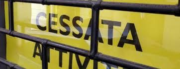 sede inps andria confesercenti bat ancora pochi mesi per richiedere l indennizzo