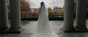 videographer atlanta atlanta wedding wedding videographer the poets
