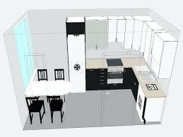 home depot design my own kitchen awesome design connect online kitchen planner the home depot