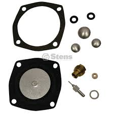 amazon com stens 520 312 carburetor kit tecumseh 631893a